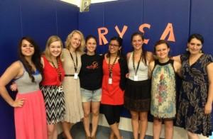 RYSA 2014_Week 4_1w