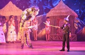 Maya Musical_2w